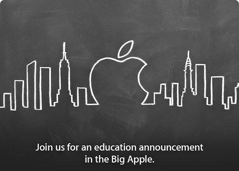 11bits-apple-blog480.jpg