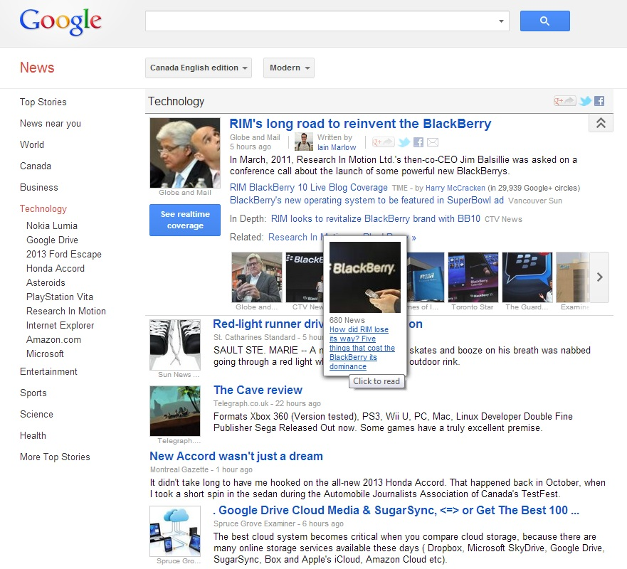 google.layout.articles.listing.with.categories.subcategories.and.thumbnails.jpg