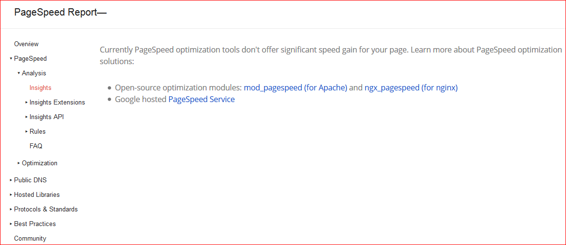 Google PageSpeed.PNG