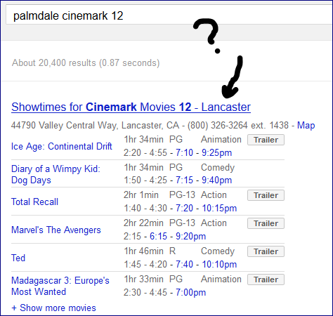 Google - Palmdale Theaters.PNG