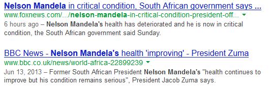 Nelson Mandela Opposites.PNG