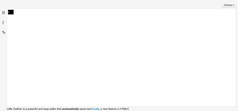Screen Shot 2013-03-29 at 5.49.40 PM.png