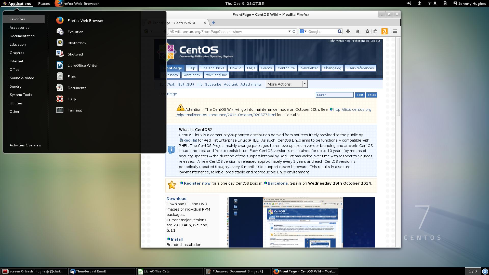 screenshot-c7-widescreen.png