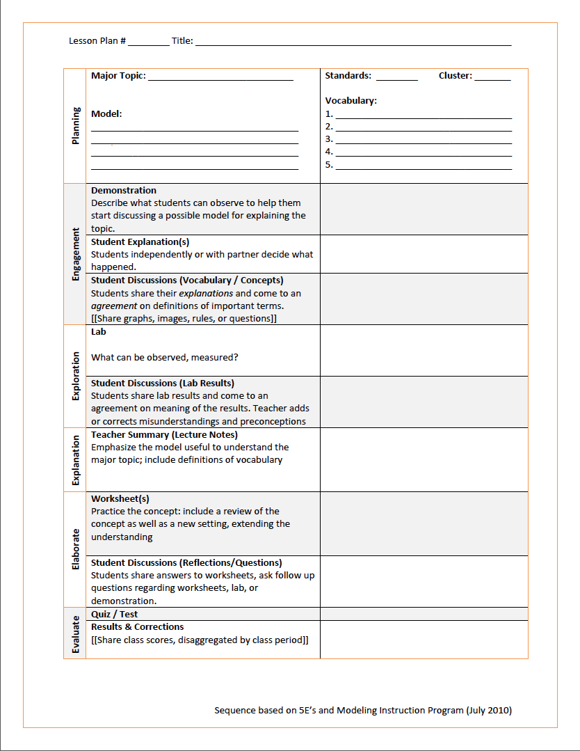 Student Learning Instruction Plan.png