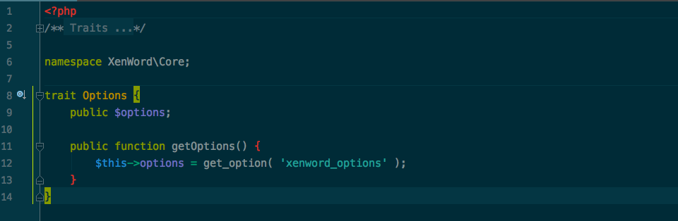 Traits in PHP 5.4.png
